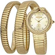 Just Cavalli JC1L162M0025 Ladies Watch