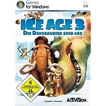 Ice Age 3: Die Dinosaurier sind los