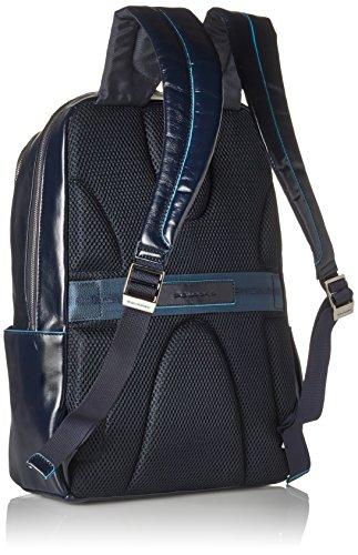Piquadro  Sac à dos, Bleu Bleu