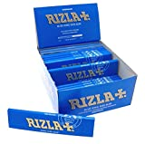 Rizla Blue King Size Slim 50pks/Box Best Review Guide