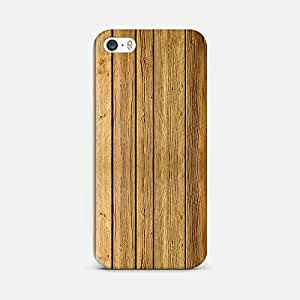 Qrioh Printed Designer Back Case Cover for iPhone 5/5S-1M040616PD448a