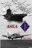 Asea (English Edition)