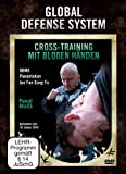 Global Defense System Cross-Training kostenlos online stream