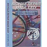 Bicycle Repair Made Easy