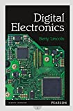 Digital Electronics, 1e