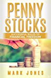 Penny stocks: Successful rules to financial freedom