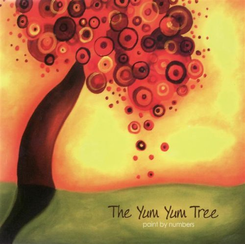 paint-by-numbers-by-the-yum-yum-tree