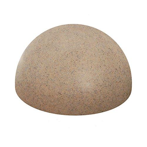 moonlight-diametro-55-cm-hmfl-bola-luz-flexible-version-con-cable-stone-look-arenisca-ml-6003