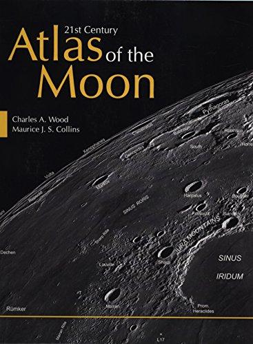21st-century-atlas-of-the-moon