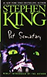Pet Sematary (Roman)