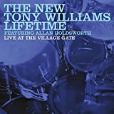 Live at the Village Gate (Vinyl)