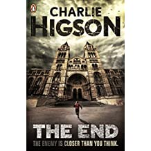The End (The Enemy Book 7) by Charlie Higson (2015-11-10)