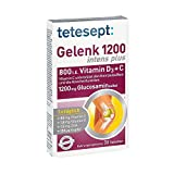 Tetesept Gelenk 1.200 Intens plus Tabletten 30 stk