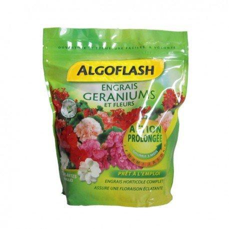 engrais-geraniums-et-fleurs-granuls-action-prolonge-800g-algoflash