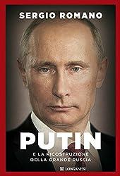 517m9hbB4vL. SL250  I 10 migliori libri su Putin