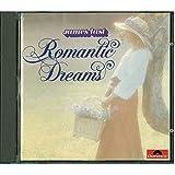 Romantische Trume