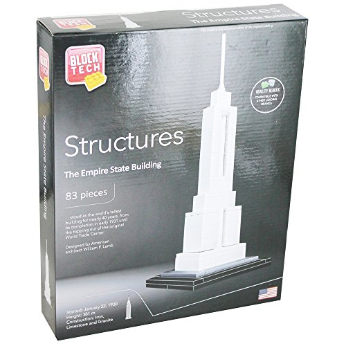 the-empire-state-building-block-tech-kit