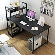 مكتب كتابة منزلي حديث بسيط مكتب كمبيوتر طاولة دراسة طاولة كمبيوتر محمول مكتب كمبيوتر محمول مع أرجل قوية إضافية