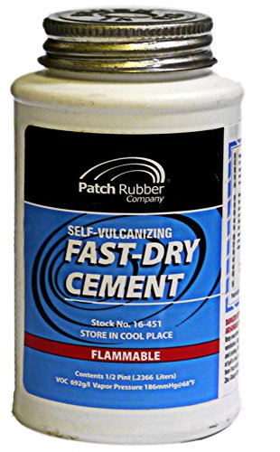 patch-rubber-vulcanizing-cement-tyre-repair-glue