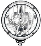 HELLA 1F3 010 119-011 Fernscheinwerfer Rallye 3003 Compact, Anbau links/rechts stehend, Halogen, 12/24 V