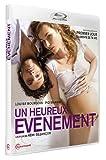 A Happy Event (2011) ( Un heureux événement ) (Blu-Ray)