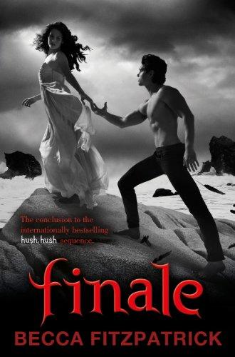 Finale (English Edition)