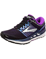 be3ff04b791 Amazon.co.uk  Brooks - Shoes   Running  Sports   Outdoors