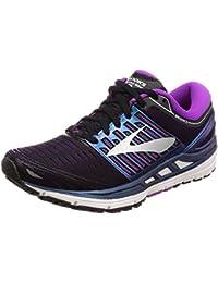 Brooks Women's Transcend 5 Running Shoes