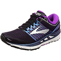 Brooks Transcend 5, Scarpe da Running Donna