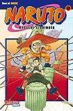Naruto, Band 12