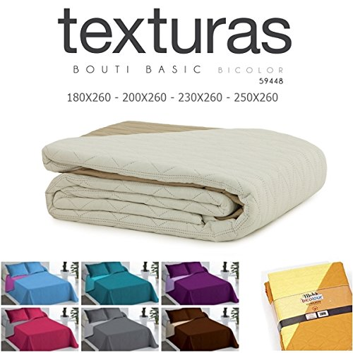 texturas-home-colcha-de-verano-pop-bicolor-reversible-4-tamanos-disponibles-diferentes-colores-elegi