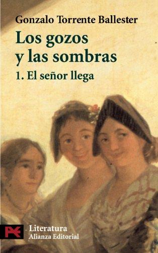 los-gozos-y-las-sombras-joys-and-shadows-el-senor-llega-1