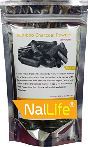 activated-bamboo-charcoal-powder-180-grams