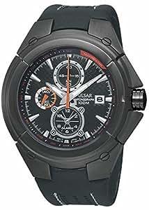 Herren Uhren PULSAR PULSAR SARDINIA PF3921X1