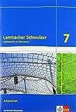 ISBN 9783127334760