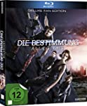 Die Bestimmung - Allegiant [Blu-ray]...