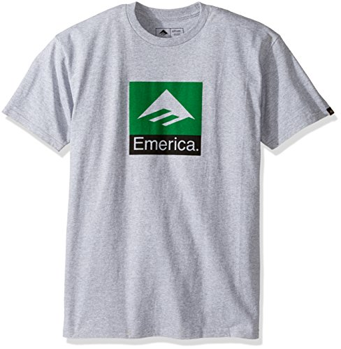 Emerica Men's T-Shirt