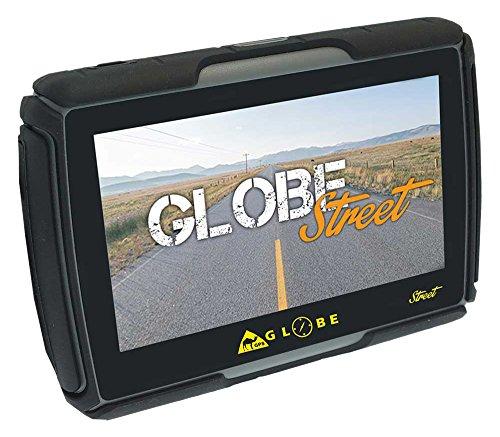 Gps Globe Street GPS Moto 4,3\