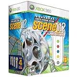 Scene It? Lights, Camera, Action [UK Import]