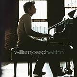 Songtexte von William Joseph - Within