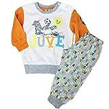 F.C. JUVENTUS - Veste de sport - Bébé (garçon) 0 à 24 mois Multicolore multicolore 24 mois