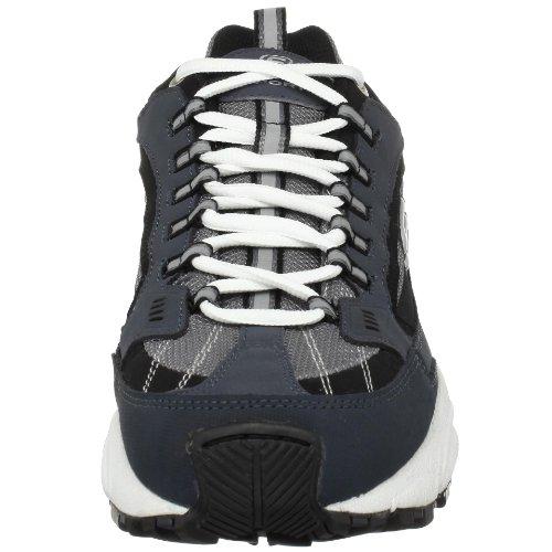 Skechers-Stamina-Nuovo-Mens - UKsportsOutdoors 314327a406e
