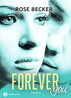 Forever you - 4 par [Becker, Rose M. ]