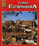TODO EXTREMADURA -