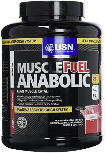 usn-muscle-fuel-anabolique-pour-musculaire-seche-fraise-2-kg