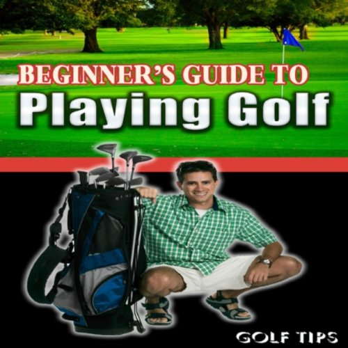 Overcoming Your Fears and The Mental Game of Golf