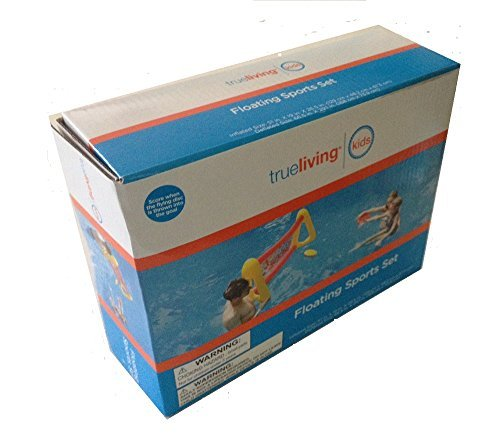 floating-water-sports-set-by-dollar-general