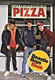 Beastie Boys Book (English Edition)