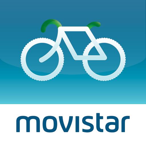bike-go