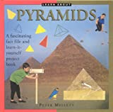 Pyramids (Learn About)